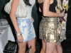 lindsay-lohan-leggy-candids-at-waverly-inn-in-new-york-13