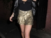 lindsay-lohan-leggy-candids-at-waverly-inn-in-new-york-15