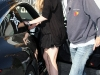 lindsay-lohan-leggy-candids-in-hollywood-2-02