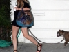 lindsay-lohan-leggy-candids-in-hollywood-2-03