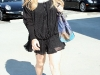 lindsay-lohan-leggy-candids-in-hollywood-2-05
