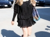 lindsay-lohan-leggy-candids-in-hollywood-2-06