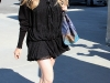 lindsay-lohan-leggy-candids-in-hollywood-2-09