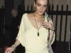 lindsay-lohan-leggy-candids-in-hollywood-5-07