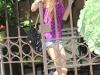lindsay-lohan-leggy-candids-in-hollywood-6-06