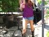 lindsay-lohan-leggy-candids-in-hollywood-6-11