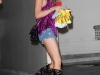 lindsay-lohan-leggy-candids-in-hollywood-6-12