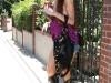 lindsay-lohan-leggy-candids-in-hollywood-6-14