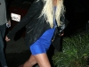 lindsay-lohan-leggy-candids-in-hollywood-11