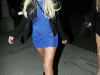 lindsay-lohan-leggy-candids-in-hollywood-12