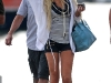 lindsay-lohan-leggy-candids-in-st-barthelemy-02
