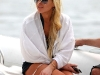 lindsay-lohan-leggy-candids-in-st-barthelemy-03