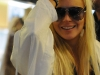 lindsay-lohan-leggy-candids-in-st-barthelemy-04