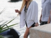 lindsay-lohan-leggy-candids-in-st-barthelemy-05