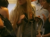 lindsay-lohan-leggy-candids-in-st-barthelemy-06