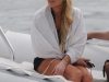 lindsay-lohan-leggy-candids-in-st-barthelemy-07