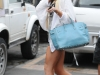 lindsay-lohan-leggy-candids-in-st-barthelemy-08