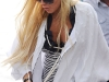 lindsay-lohan-leggy-candids-in-st-barthelemy-09