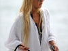 lindsay-lohan-leggy-candids-in-st-barthelemy-12