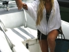 lindsay-lohan-leggy-candids-in-st-barthelemy-13
