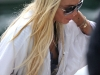 lindsay-lohan-leggy-candids-in-st-barthelemy-15