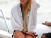 lindsay-lohan-leggy-candids-in-st-barthelemy-17