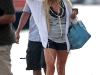 lindsay-lohan-leggy-candids-in-st-barthelemy-18