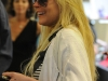 lindsay-lohan-leggy-candids-in-st-barthelemy-19