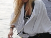 lindsay-lohan-leggy-candids-in-st-barthelemy-20