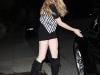 lindsay-lohan-leggy-in-black-dress-in-hollywood-01