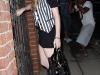 lindsay-lohan-leggy-in-black-dress-in-hollywood-02