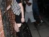 lindsay-lohan-leggy-in-black-dress-in-hollywood-04
