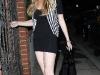 lindsay-lohan-leggy-in-black-dress-in-hollywood-05