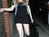 lindsay-lohan-leggy-in-black-dress-in-hollywood-06