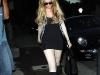 lindsay-lohan-leggy-in-black-dress-in-hollywood-07