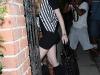 lindsay-lohan-leggy-in-black-dress-in-hollywood-08