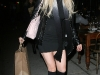 lindsay-lohan-leggy-in-tight-dress-in-new-york-03