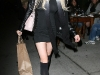 lindsay-lohan-leggy-in-tight-dress-in-new-york-05