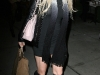 lindsay-lohan-leggy-in-tight-dress-in-new-york-10