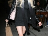 lindsay-lohan-leggy-in-tight-dress-in-new-york-13