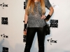 lindsay-lohan-lindsay-lohan-party-at-the-ultra-supper-club-in-toronto-04