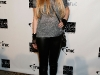 lindsay-lohan-lindsay-lohan-party-at-the-ultra-supper-club-in-toronto-06