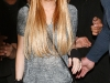 lindsay-lohan-lindsay-lohan-party-at-the-ultra-supper-club-in-toronto-08