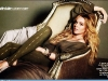 lindsay-lohan-marie-claire-magazine-october-2008-05