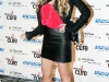 lindsay-lohan-marie-claire-party-in-new-york-08