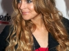 lindsay-lohan-marie-claire-party-in-new-york-12