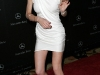 lindsay-lohan-mercedes-benz-oscar-party-in-beverly-hills-06