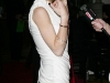 lindsay-lohan-mercedes-benz-oscar-party-in-beverly-hills-07