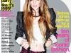 lindsay-lohan-nylon-magazine-april-2009-lq-06