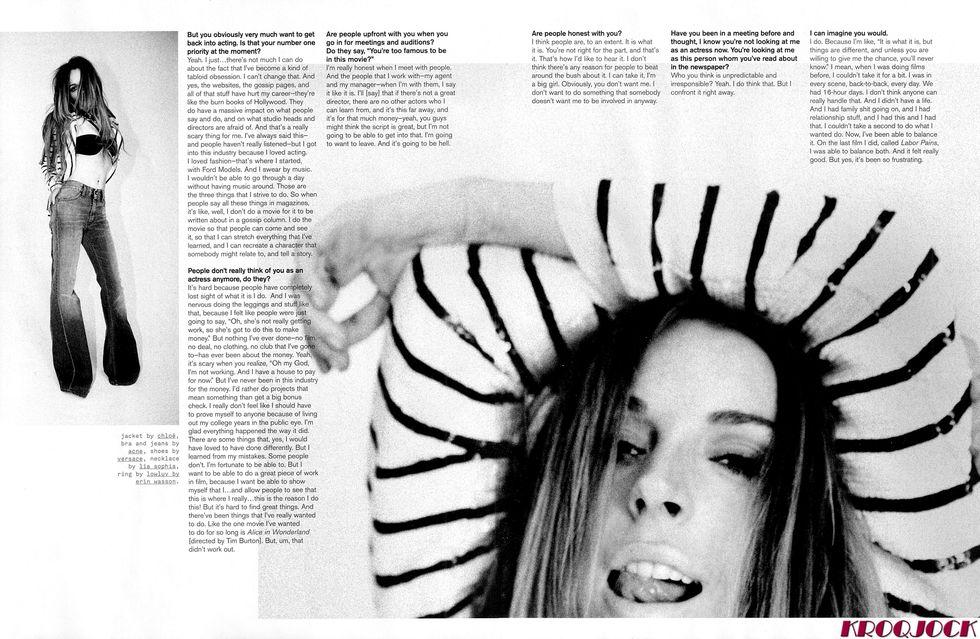 lindsay-lohan-nylon-magazine-april-2009-01